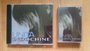 CD et K7