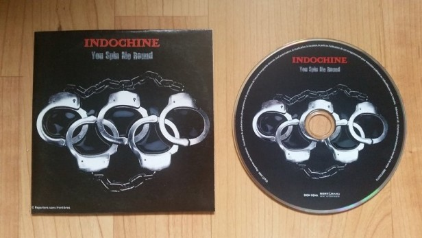 04-you-spin-me-round-cd