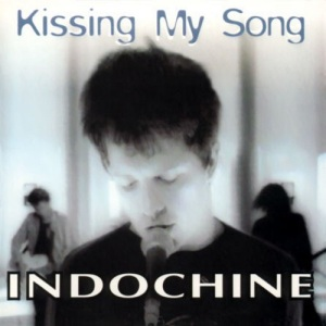 10b-kissing-my-song-single
