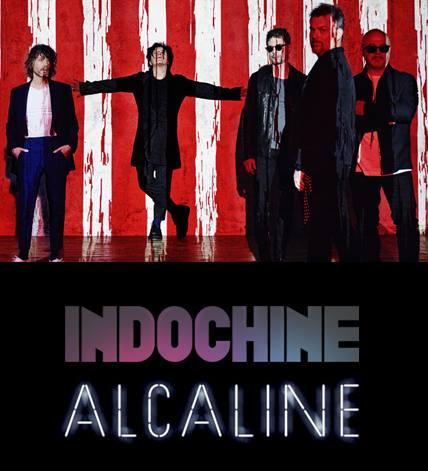 40-Alcaline