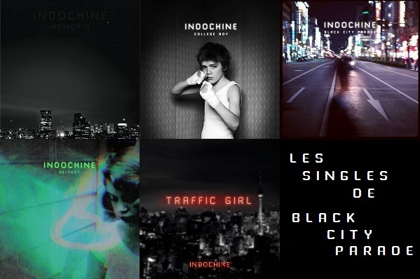 14-singles