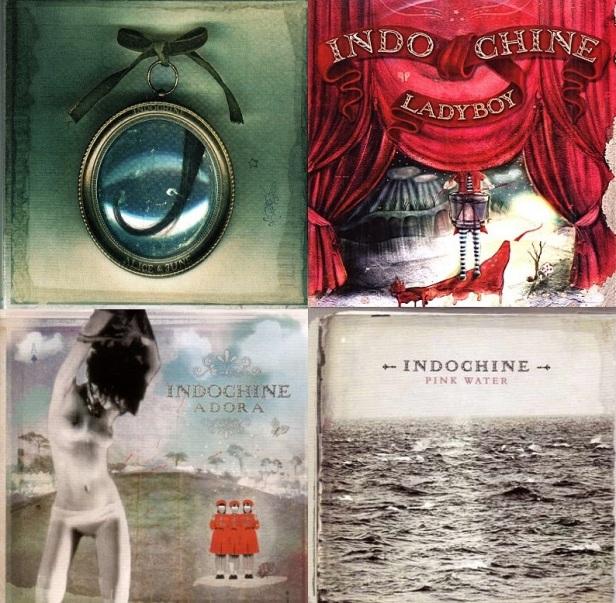 18-Singles
