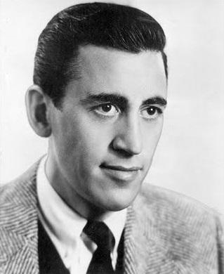 31-Salinger