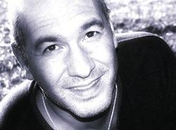 055-Philippe Eidel