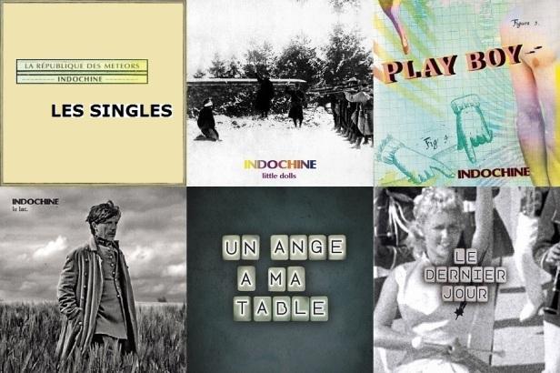 049-Singles