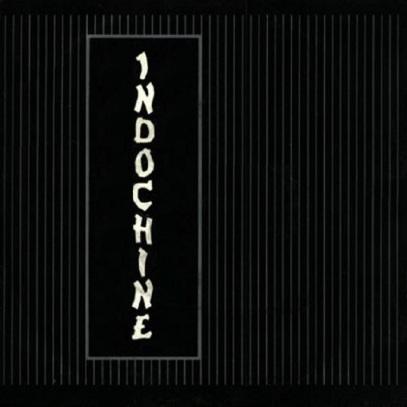 3ème Sexe - Single (Suède)