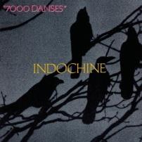 7000 Danses - Album