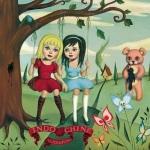 Alice & June - Album