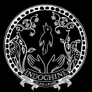 Alice & June - Single Promo