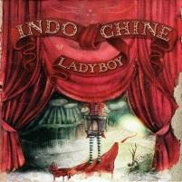 Ladyboy - Single