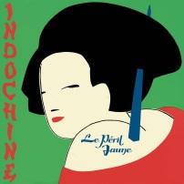 Le Péril Jaune - Album