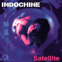 Satellite - Single