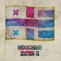 Station 13 - Single