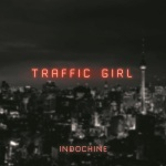 Traffic Girl - Single