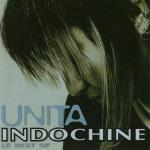 Unita - Compilation