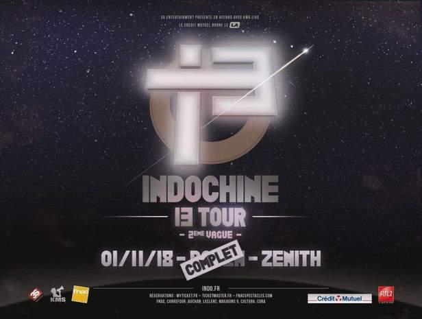 13 Tour - Rouen III