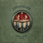 Alice & June Tour - Live
