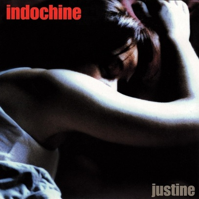 Justine - Single