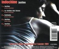 Verso Maxi CD