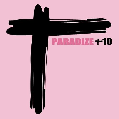 070-Paradize +10 - Compilation