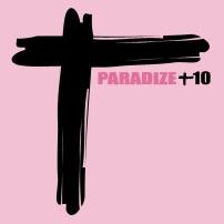 Paradize +10 - Single