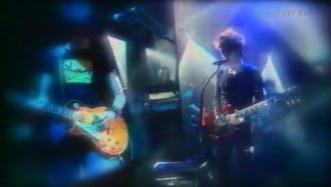 Music Planet 2Night - 2003