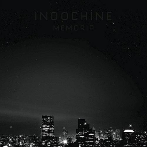82-Memoria - Single