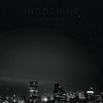 Memoria - Single