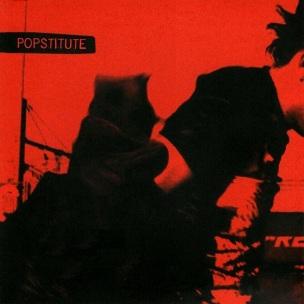 Popstitute (live) - Single